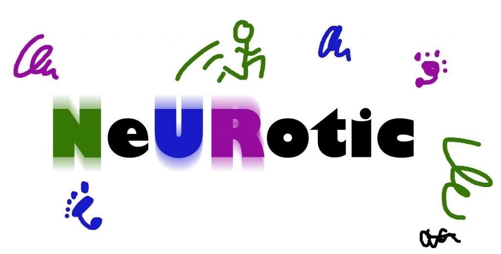 NeURatic