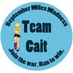 Team Cait