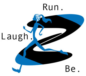 ezzere logo
