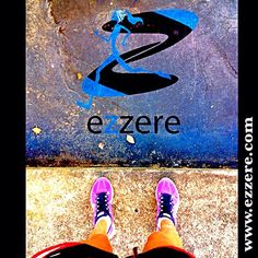 ezzere running